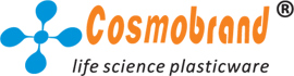 Cosmo Technologies